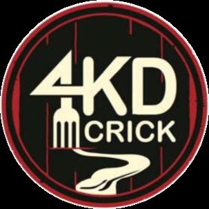 4KDCrickLogo (1)