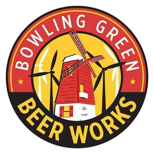 BG BeerWorks
