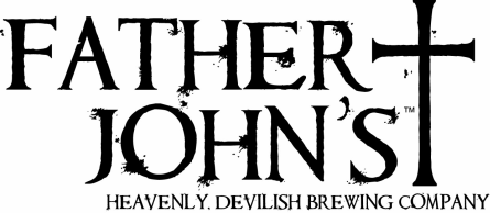 father johns